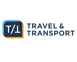 Travel & Transport Logo
