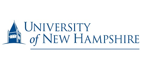UNH's current logo